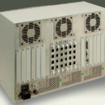 N+1 Network Cards, Fans and PSUs